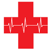 first-aid-1040283_960_720